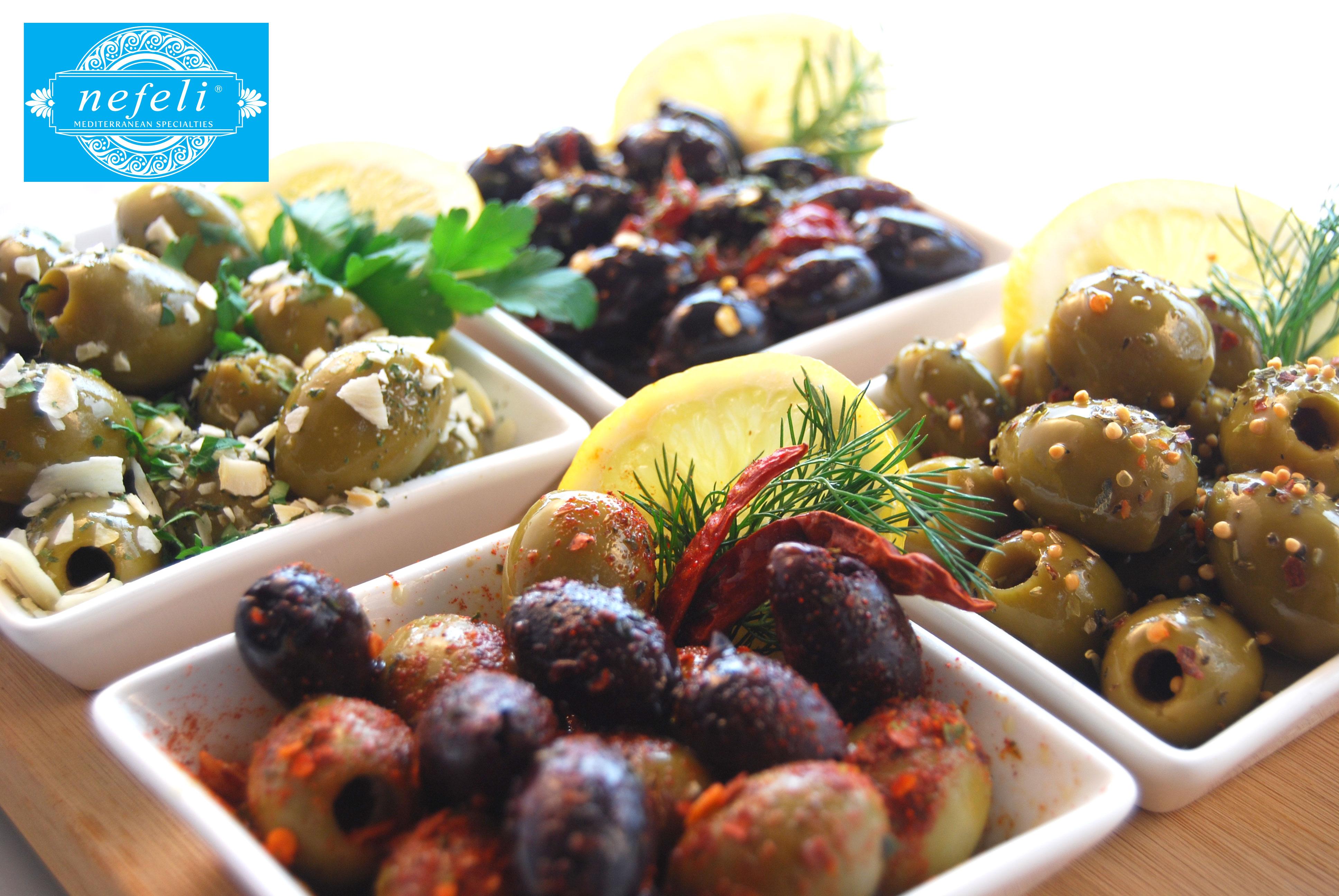Nefeli-Marinated-Olives