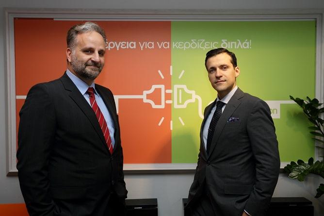 Συνεργασία Public – ELPEDISON στην αγορά των υπηρεσιών ενέργειας