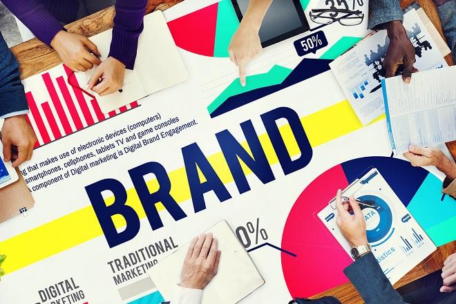 Οι τέσσερις δυνάμεις που φέρνουν την επανάσταση στο μάρκετινγκ