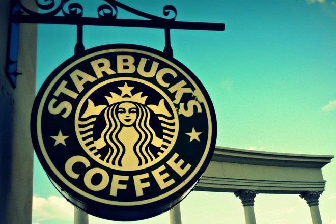 Τέλος στην πρόσβαση σε ιστοσελίδες πορνό από το Wi-Fi τους βάζουν τα Starbucks