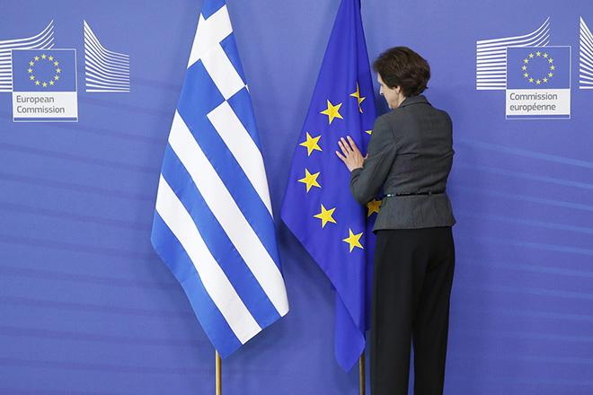 Το Βέλγιο επιστρέφει 222 εκατ. ευρώ στην Ελλάδα