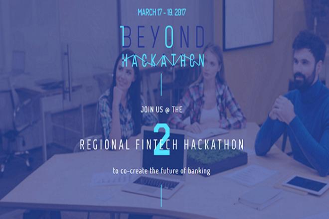 BeyondHackathon-702x336