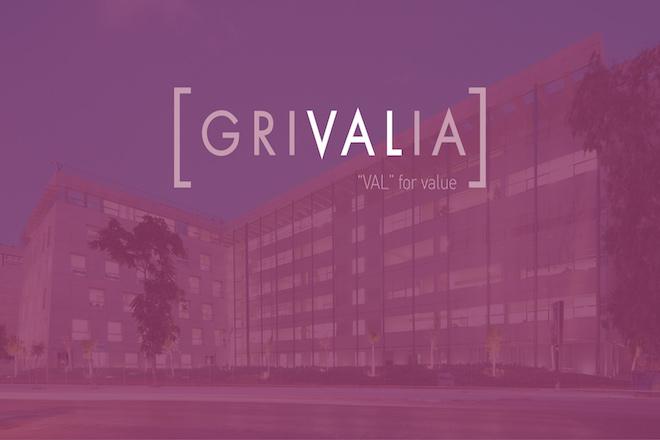 Αύξηση μετοχικού κεφαλαίου στην Grivalia Hospitality κατά 58 εκατ. ευρώ