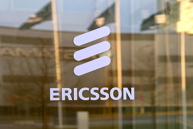 Το μέλλον των τροφίμων: Διαγωνισμός Καινοτομία 2017 από την Ericsson