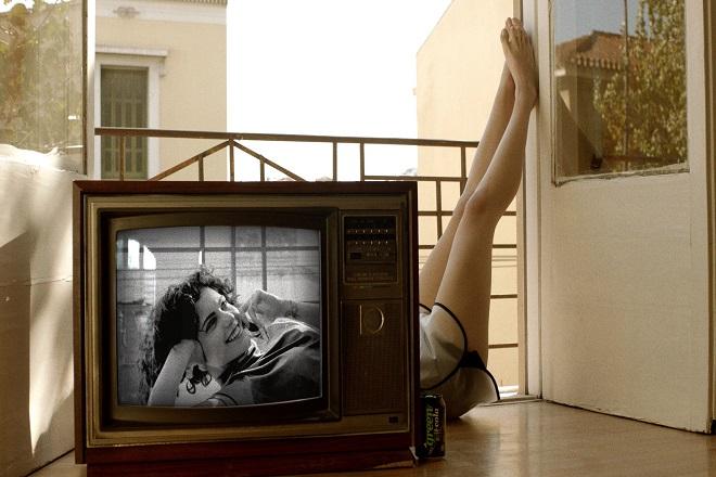 Η νέα τηλεοπτική καμπάνια της Green Cola είναι… Green και 100% ελληνική