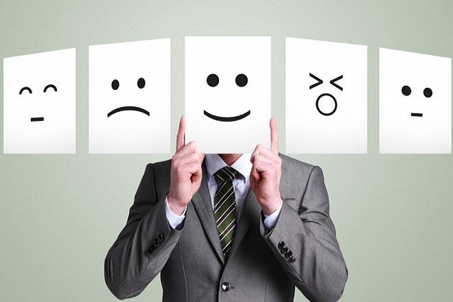 Οι συνήθειες των επιτυχημένων και ευτυχισμένων ανθρώπων