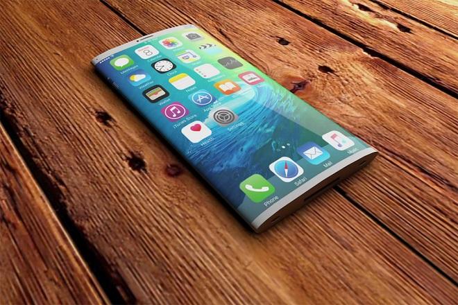 Γιατί το iPhone 8 αναδεικνύεται σε«πονοκέφαλο» για την Apple