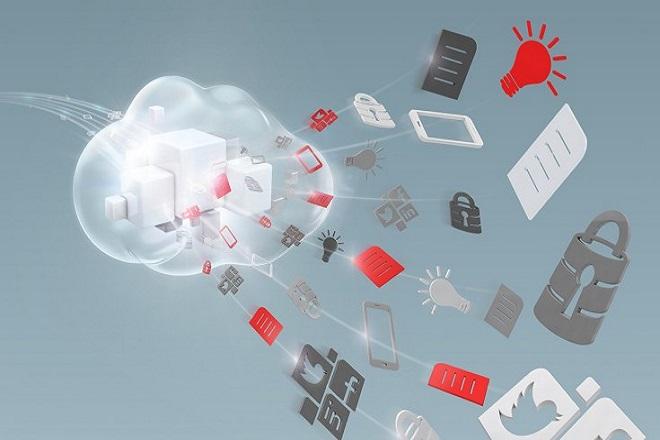 Ημερίδα της Oracle στην Αθήνα: Η ψηφιακή μετάβαση στον κόσμο του Cloud