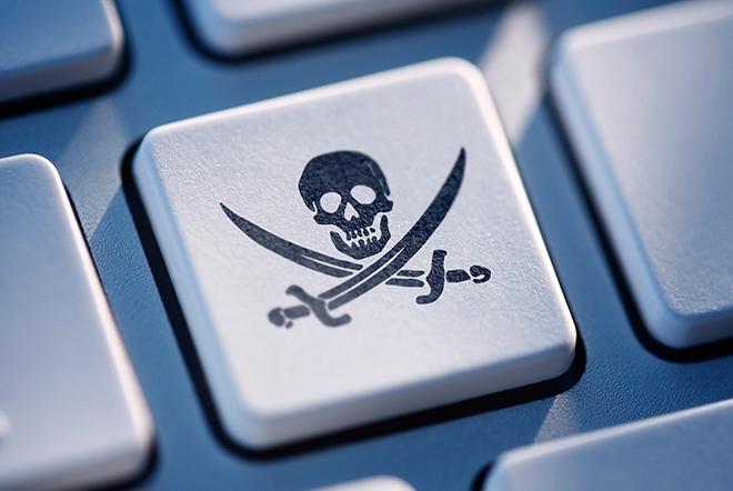 Τί σημαίνει η μείωση του αριθμού των «πειρατών» του διαδικτύου στην Ευρώπη;