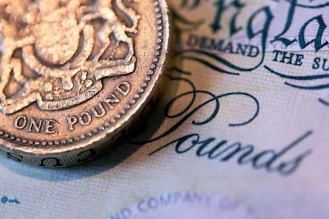 S&P: Η Βρετανία είναι κατά 66 δισ. λίρες πιο «φτωχή» λόγω Brexit