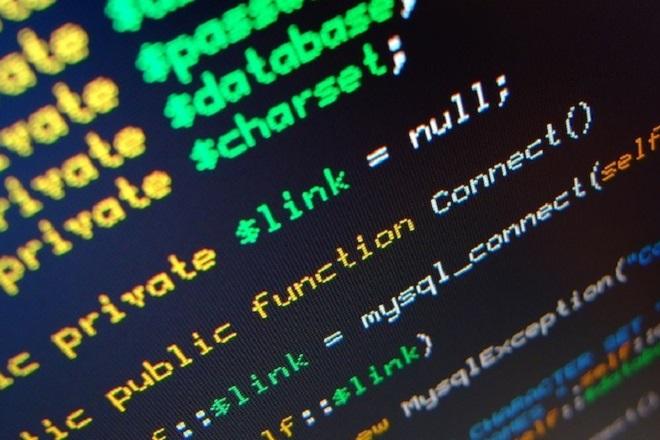 Το Tech Talent School συμμετέχει στην παγκόσμια δράση Hour of Code σε 4 πόλεις της Ελλάδας
