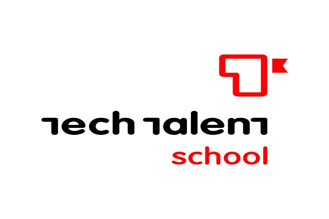 Tech Talent School: Ένα εκπαιδευτικό πρόγραμμα για τα επόμενα… ταλέντα στο χώρο της τεχνολογίας