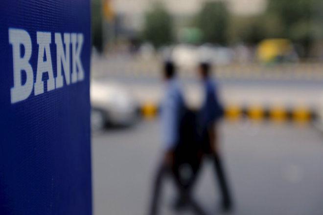 bad loans, κόκκινα δάνεια, τράπεζα