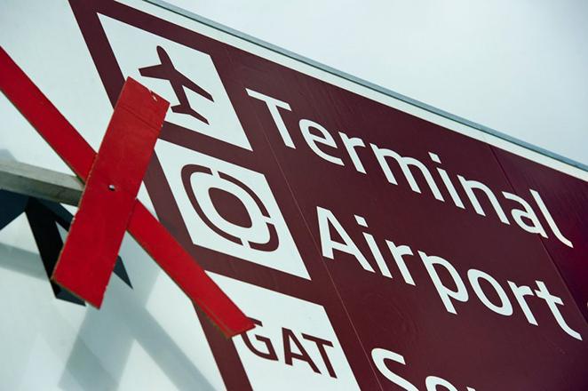 Γιατί αναμένεται να υπάρξουν καθυστερήσεις σε χιλιάδες σημερινές πτήσεις στην Ευρώπη