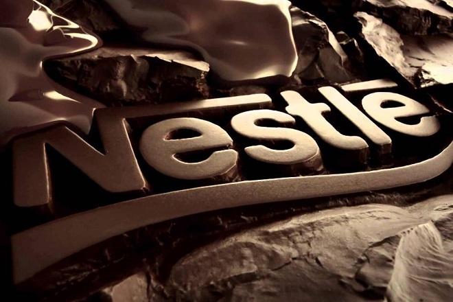 Μία καινοτόμο μέθοδο για την παραγωγή σοκολάτας χωρίς προσθήκη ζάχαρης εισάγει η Nestlé
