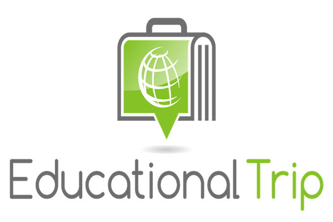 Educational Trip-logo