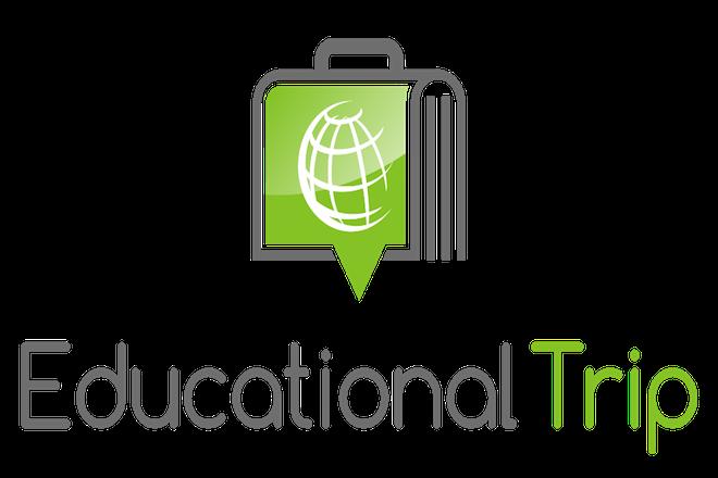 Το Educational Trip 2017 «στέλνει» επιλεγμένους φοιτητές στα καλύτερα Πανεπιστήμια του κόσμου