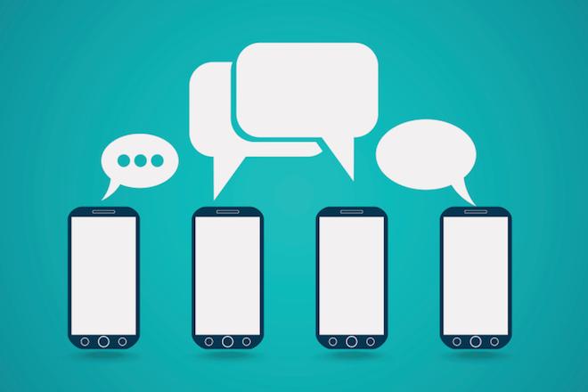 Φοβάστε μήπως παρακολουθούν τι στέλνετε στα μηνύματα σας; Δεν υπάρχει λόγος