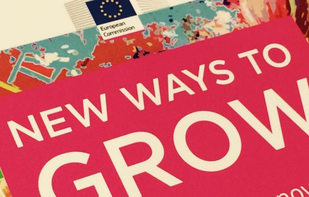 New_ways_to_grow