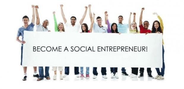 Social-Entrepreneurship-620x301