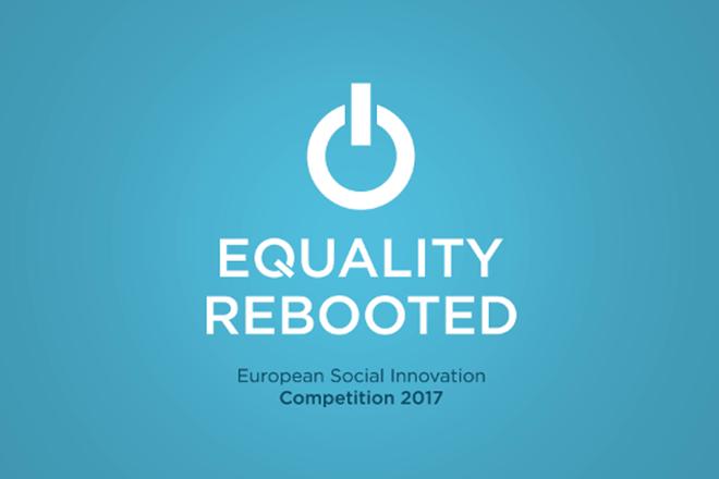 Η διαμόρφωση της ευρωπαϊκής κοινωνίας του μέλλοντος ξεκίνησε από την Αθήνα
