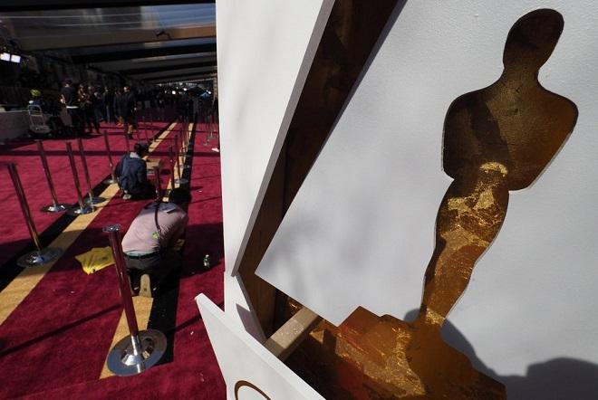 Και άλλη γκάφα στα Όσκαρ: Το λάθος στις φωτογραφίες με τους «εκλιπόντες» καλλιτέχνες
