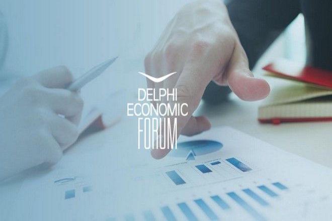 Αύριο ξεκινά το δεύτερο Οικονομικό Φόρουμ Δελφών