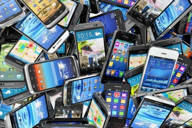 Πόσο κόστισαν στην παγκόσμια αγορά smartphones οι «μαϊμούδες»