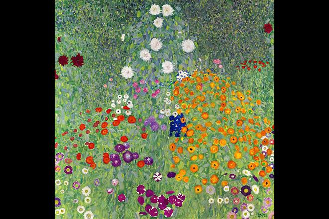 Ποσό ρεκόρ για πίνακα του Γκούσταβ Κλιμτ