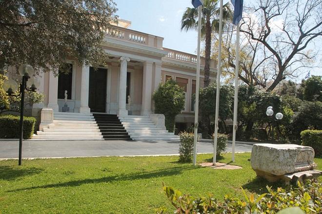 Κυβερνητικές πηγές: Το EWG αποφάσισε την επιστροφή των θεσμών στην Αθήνα