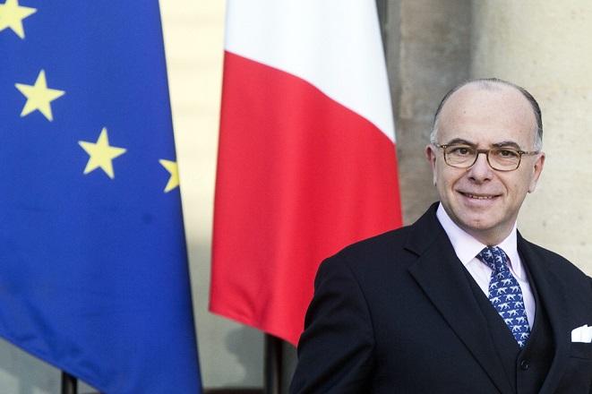 Με τέσσερις άξονες η επίσκεψη του Γάλλου πρωθυπουργού στην Αθήνα