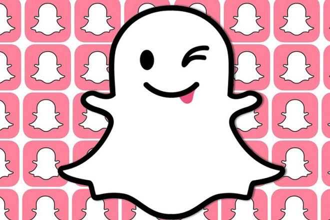 Πέντε «κρυφά» χαρακτηριστικά του Snapchat που δεν γνωρίζετε