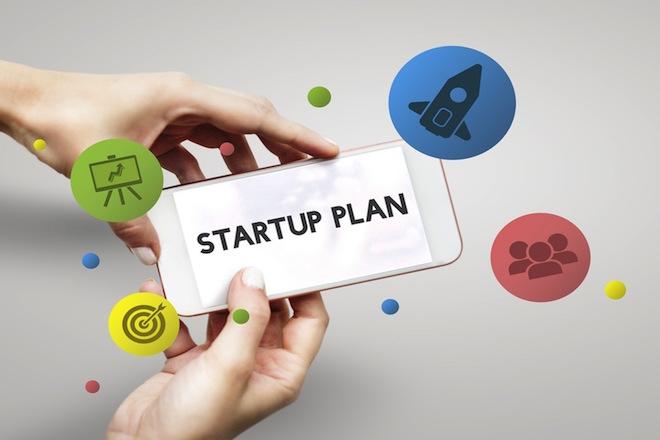 Έρχεται γρηγορότερα λόγω κορωνοϊού η πλατφόρμα των ελληνικών startups
