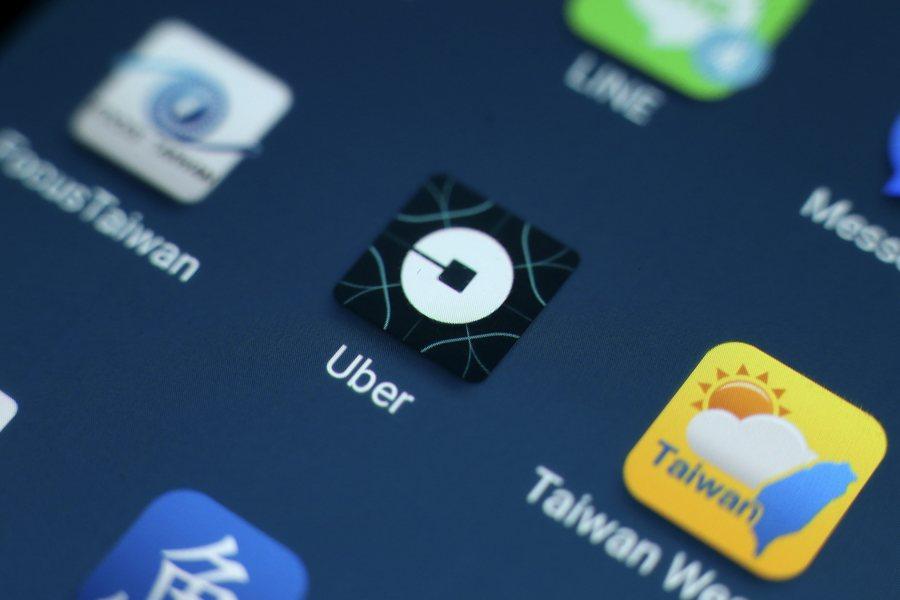 Νέο σκάνδαλο εμπλέκει την Uber με παρακολουθήσεις ελεγκτών