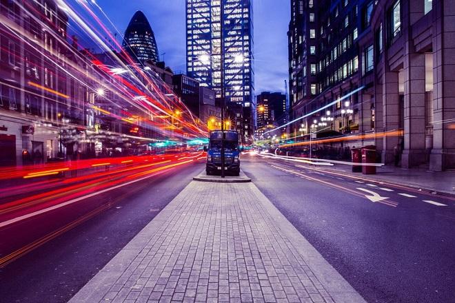 Άνοδο των τιμών «βλέπουν» οι Βρετανοί μετά το Brexit