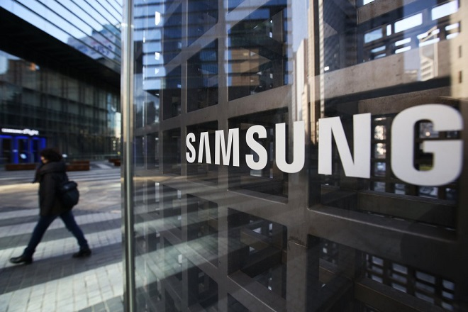 Οι εργαζόμενοι της Samsung αρρωσταίνουν και η εταιρεία ζητά…συγνώμη