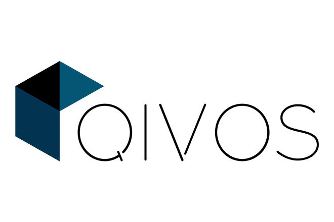 Στον χώρο του FinTech εισέρχεται η QIVOS