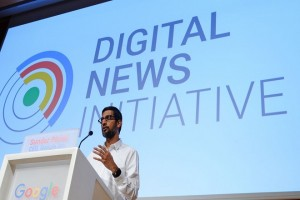 Digital_News_Initiative