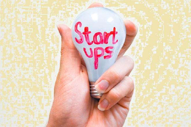 Ιδρύεται ειδικό ταμείο για τη στήριξη νεοφυών επιχειρήσεων