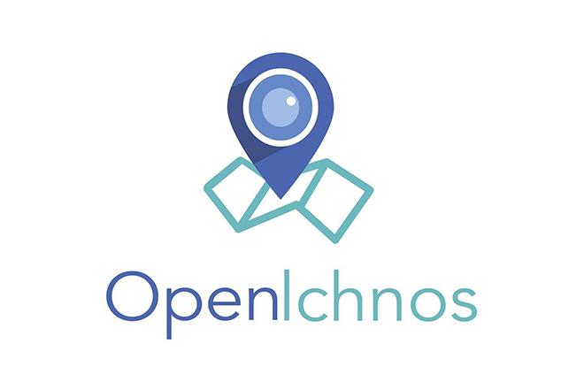 openichos