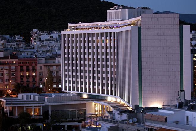 Σήμερα ο κατάλογος των ξενοδοχείων που θα λειτουργούν στο lockdown