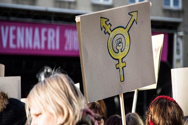 Η Ισλανδία είναι η πρώτη χώρα που καθιερώνει την ισότητα μισθών