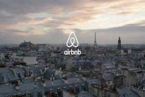 airbnb-part-de-marche-paris