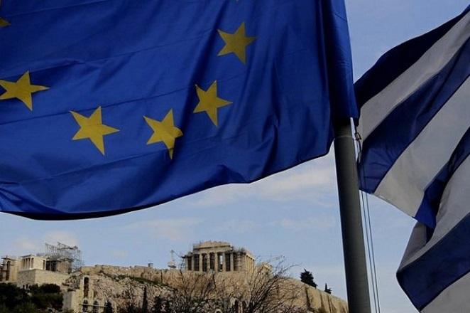 SZ: Η Ελλάδα στους πρωταθλητές των μεταρρυθμίσεων