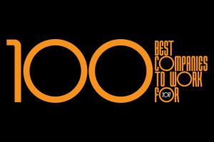 bestcompanies-lede-logo