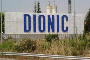 dionic