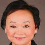 PEGGY CHERNG