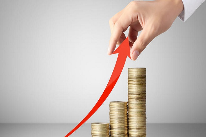 ΓΣΕΕ: Αύξηση του ΑΕΠ κατά 1,5% στο γ' τρίμηνο του 2016