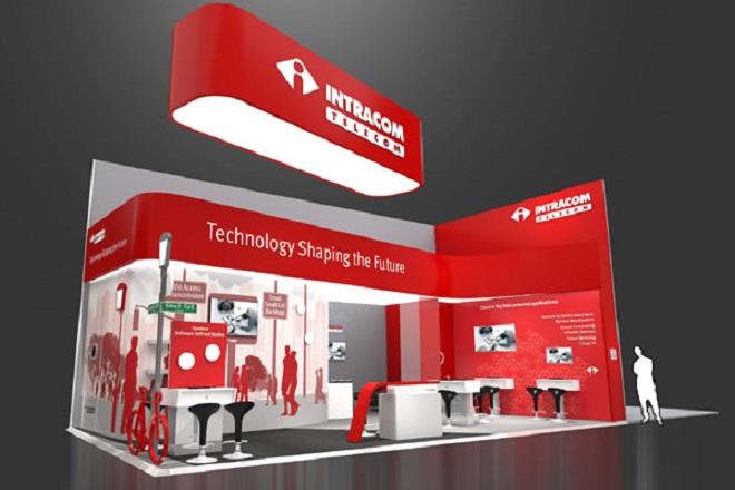 Συνεργασία μεταξύ Intracom Telecom και Nour Smart Solutions