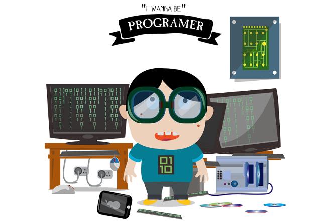 Το Coding Bootcamp επιστρέφει για να εκπαιδεύσει την επόμενη γενιά προγραμματιστών